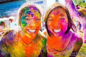 https://festivalofcolor.us/wp-content/uploads/2019/01/Festofcolor4-300x200.jpg