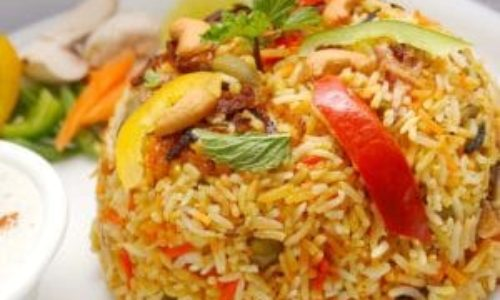 https://festivalofcolor.us/wp-content/uploads/2019/01/biryani-500x300.jpg