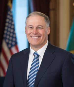 https://festivalofcolor.us/wp-content/uploads/2019/03/Governor-Jay-Inslee-Official-Portrait-300x350.jpg