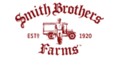 https://festivalofcolor.us/wp-content/uploads/2019/03/SmithBrothers-400x200.png